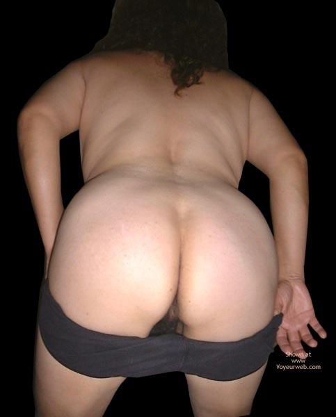 Pic #5 - My Wife Pam 40yo
