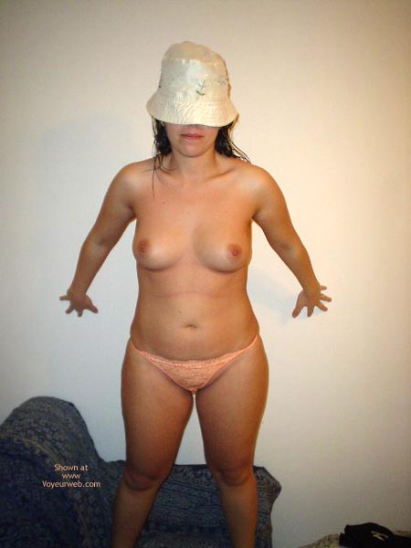 Pic #2 - Kim'S Thong