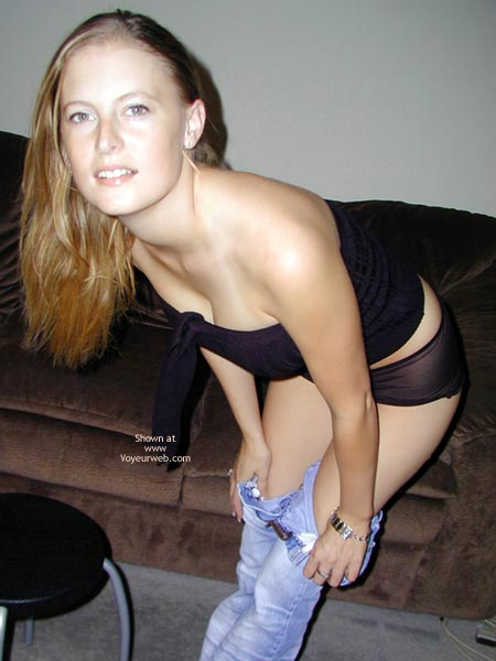 Pic #2 - Lexi Sexy And Soft