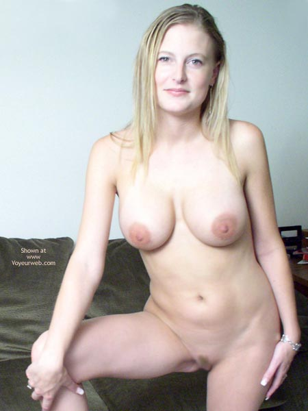 Pic #10 - Lexi Sexy And Soft