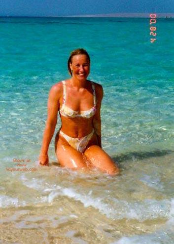 Pic #2 - Urlaub Am Roten Meer Mit Babs
