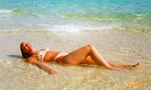Pic #3 - Urlaub Am Roten Meer Mit Babs