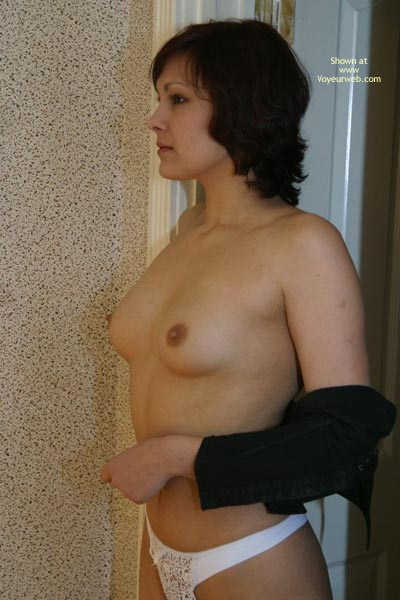Pic #5 - Layla Longing For A Sex
