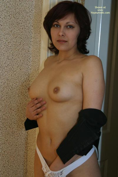 Pic #6 - Layla Longing For A Sex