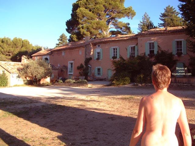 Pic #1 - Tuscanny