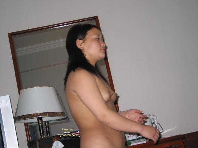 Pic #5 - *Tw Asian Girlfriend
