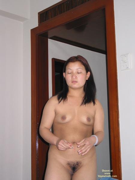 Pic #6 - *Tw Asian Girlfriend