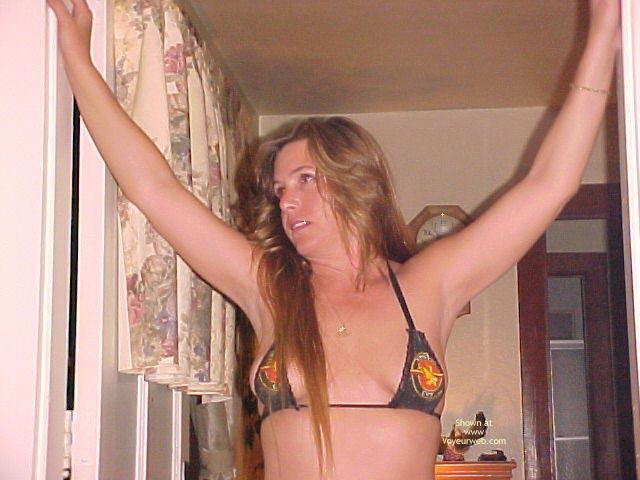 Pic #8 - Racerbabe3 Bikini