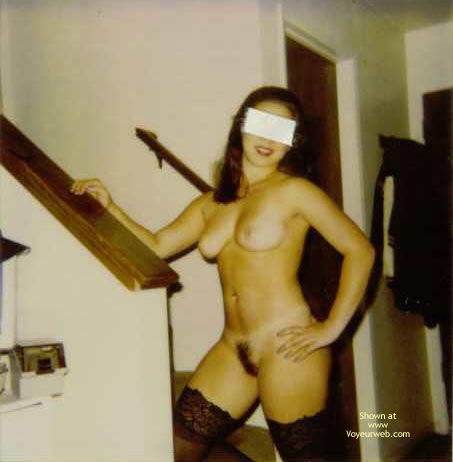 Pic #3 - Army Wife 3