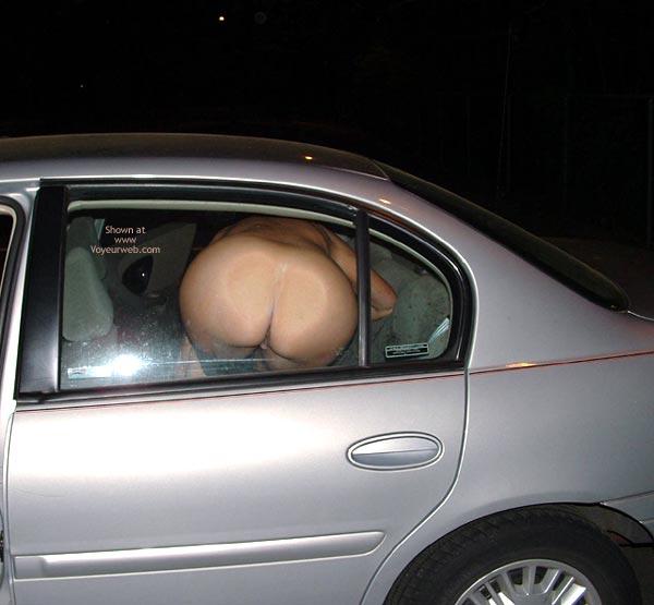 Pic #3 - Ansi Auto Erotica