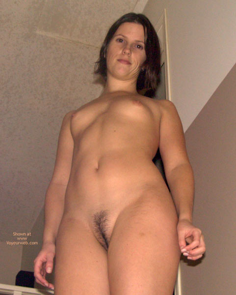 Pic #9 - More Naked Chloe
