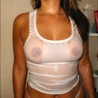 Miss G Wet T 2