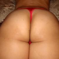 Miss G'S Ass