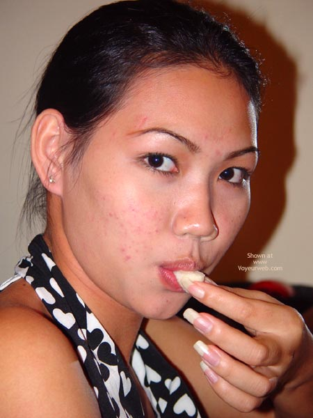 Pic #1 - Asian Experience Meet Tammy