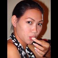 Asian Experience Meet Tammy
