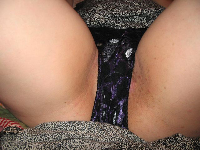 Pic #5 - More Of Wife'S First