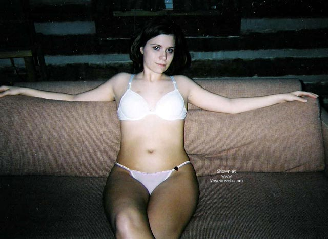 Pic #8 - 21 Year Old Jenny