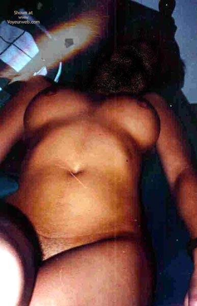 Pic #4 - Basic Body