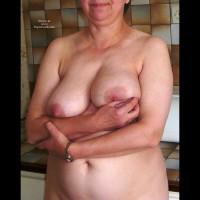 Ma Femme Est Nue Pour Votre Plaisir 3