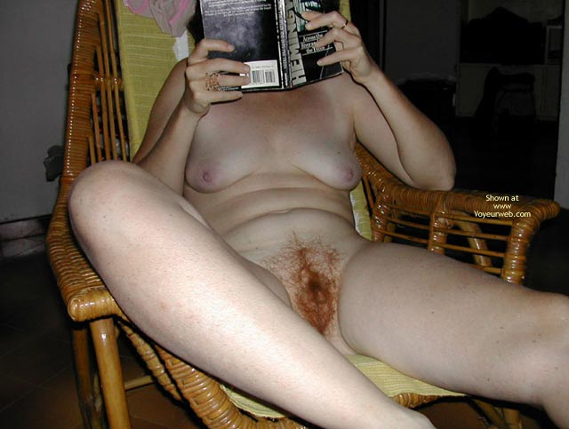 Pic #9 - *Tw Redwife Soft