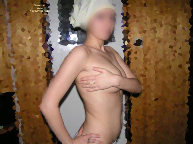 Pic #3 - 21 Years Old From Poland