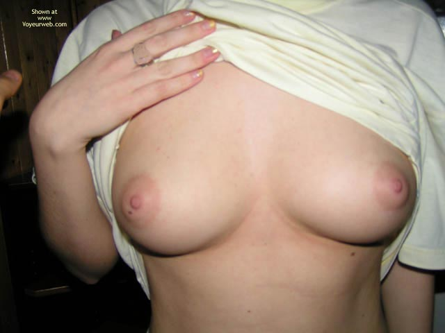 Pic #4 - 21 Years Old From Poland