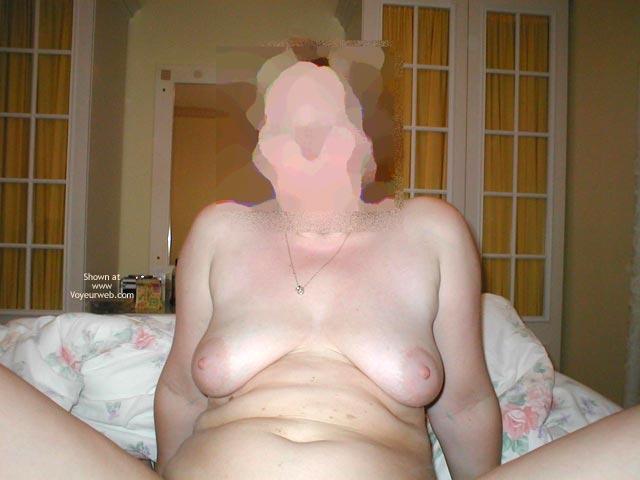 Pic #3 - Still Sexy At 45