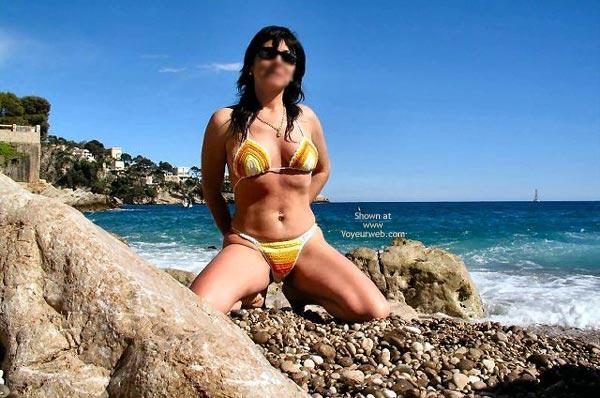 Pic #1 - Druna To Beach