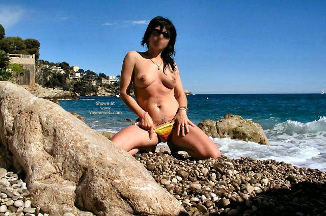 Pic #5 - Druna To Beach