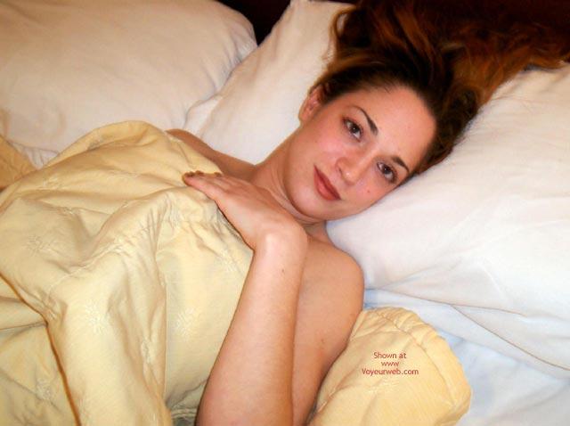 Pic #2 - Sofia Rose