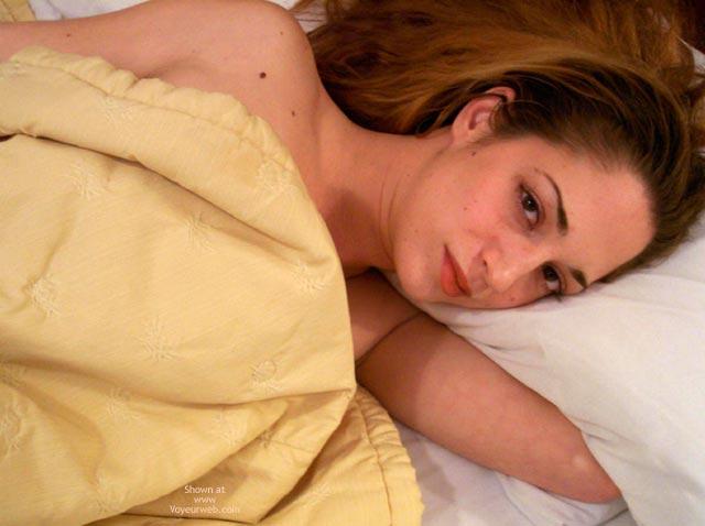 Pic #3 - Sofia Rose
