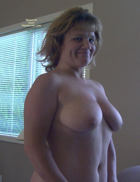 Pic #3 - Tara'S First