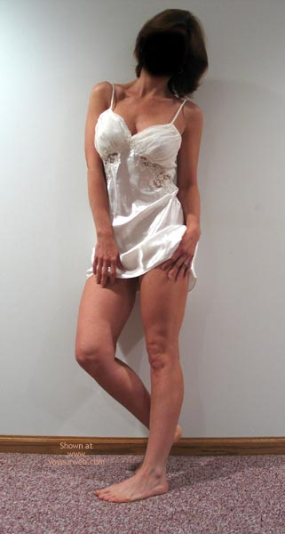 Pic #1 - 33 Yr Old Wife