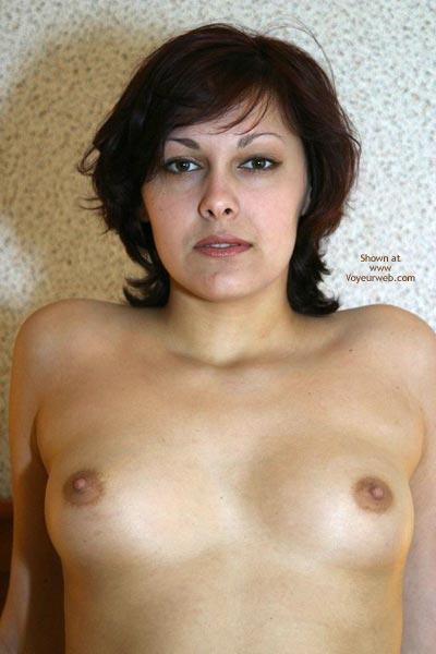 Pic #3 - Pretty Female Spots