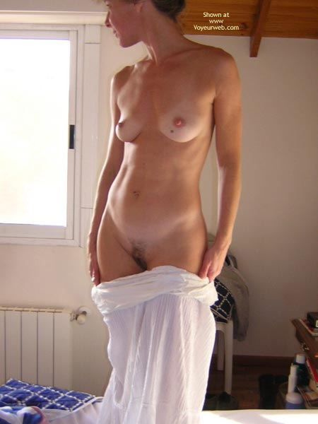 Pic #7 - *Tw Strip Tease De Mujer Argentina