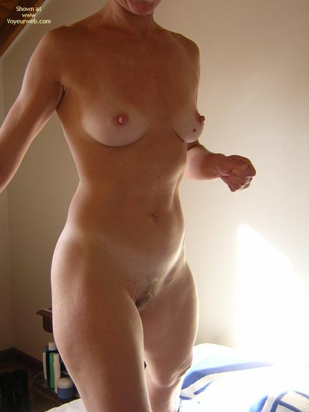 Pic #10 - *Tw Strip Tease De Mujer Argentina