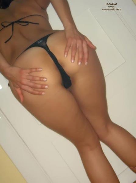 Pic #2 - Jamelia Want To Know 2