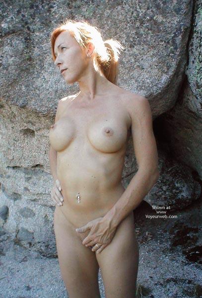 Pic #4 - Kim4kate Nature Woman 2