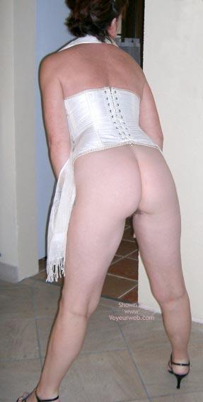Pic #1 - Sexy 44yr Old Dutch Wife