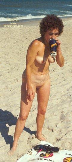 Pic #9 - Florida Nude Beach