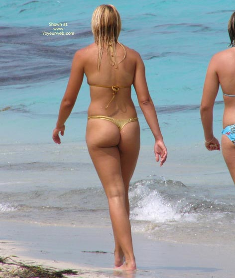 Pic #1 - Beachbooties 4