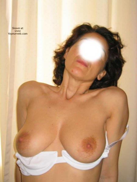 Pic #5 - *Tw Nancy Gioca Sulla Sedia