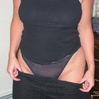 My Hot Wife 3