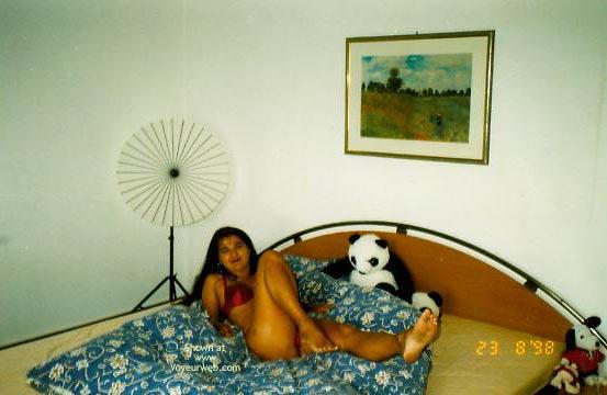 Pic #7 - Kati Mit Und Ohne Dessouss
