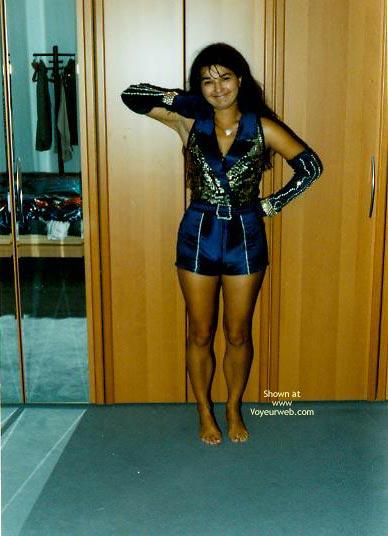 Pic #1 - *Tw Kati In Blau