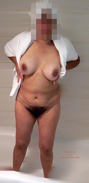 Pic #1 - Female50