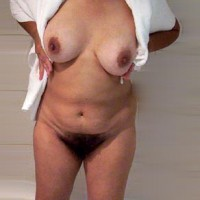Female50