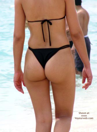 Pic #1 - Beachbooties 5
