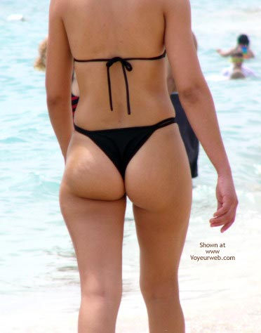 Pic #2 - Beachbooties 5
