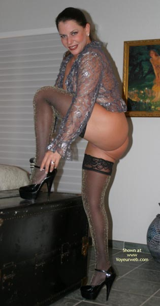 Pic #4 - Alicia'S Romantic Hideaway